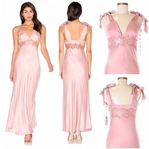 ✨NEW✨ LPA Gorgeous Slip Dress